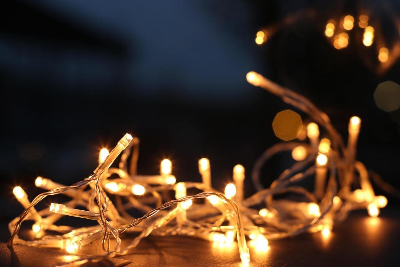 Hoe onze kersttradities zijn ontstaan