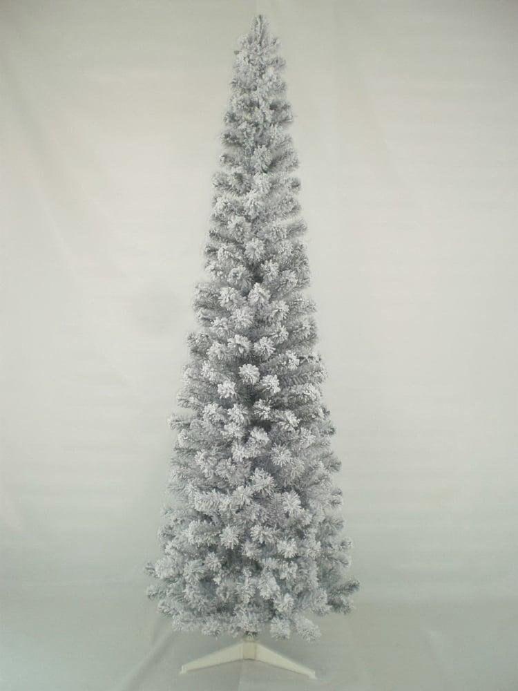 magic deco kerstboom. Black Bedroom Furniture Sets. Home Design Ideas