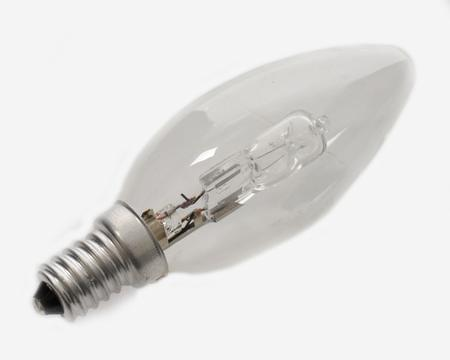 Lumineo reserve lampje halogeen