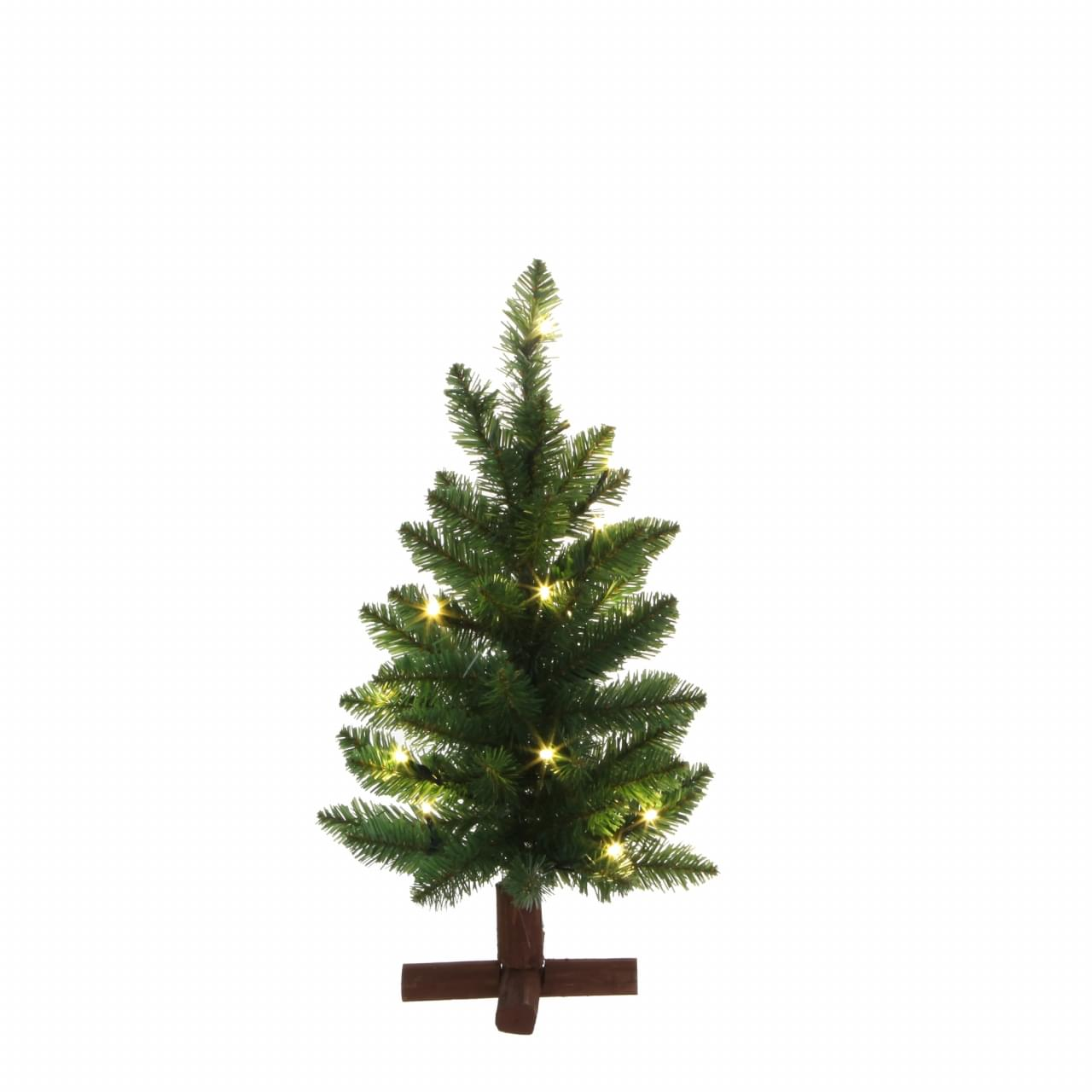 Triumph Tree Kerstboom