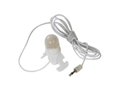 Dickensville Lightcord LED 3V