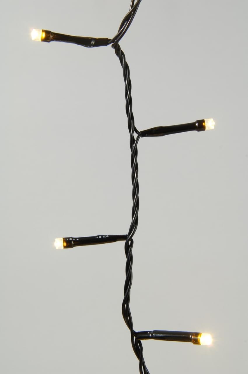 Lumineo LED Durawise twinkle