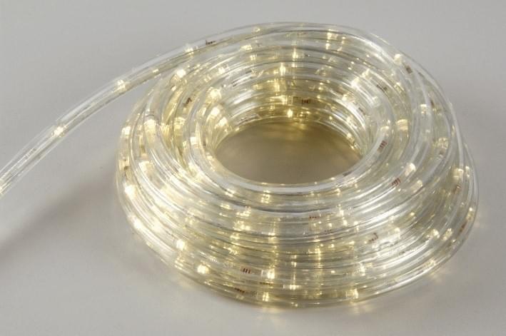 Lumineo LED slangverlichting