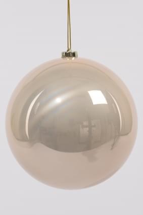 Decoris Kerstbal
