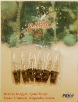 Magic Lights Mini hel