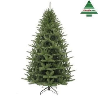 Triumph Tree Matterhorn groen H260