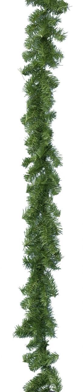 Decoris Canadian pine guirlande