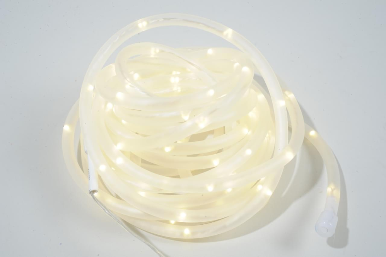 Lumineo Micro slangverlichting