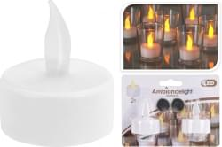 Home & Styling Theelicht LED set