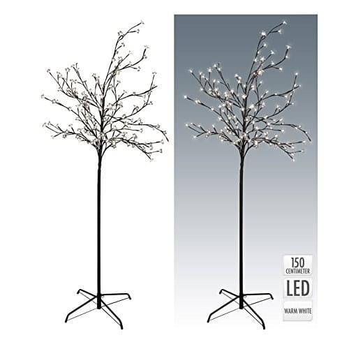 Illuminated Tree Bloesemboom LED
