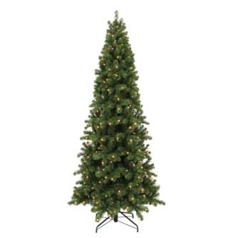 Triumph Tree KERSTBOOM LED PENCIL PINE H230D109