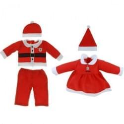 Home & Styling Kerstpak baby