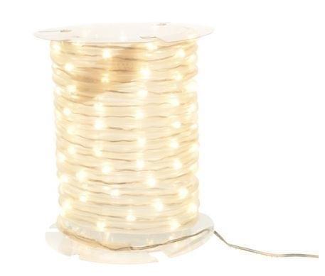 Lumineo micro LED slangverlichting twinkle