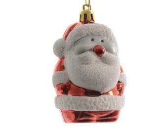 Decoris Kerstman