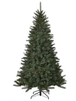Black Box Toronto groen H215 kerstboom