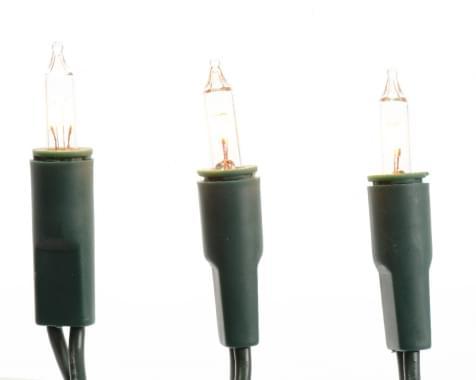 Lumineo LED Miniverlichting binnen