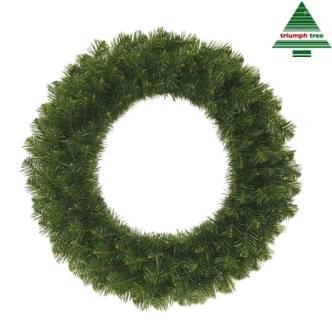 Triumph Tree Colorado krans groen