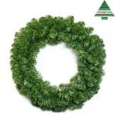 Triumph Tree Colorado krans groen Ø 150 cm