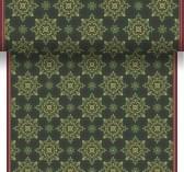 Duni 3-in-1 X-Mas Deco Green