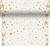 Duni 3-in-1 Shining Star Cream