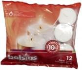 Bolsius  Maxilicht theelicht
