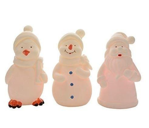 Lumineo Led Figuren