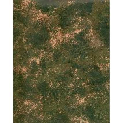 Magic Jollity Grottenpapier 200x47cm